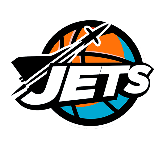 Wynbay Jets Basketball Club
