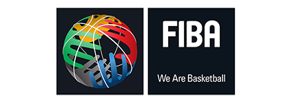 International_Basketball_Federation_logo