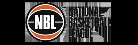 National-Basketball-League