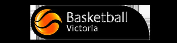 Basketball-Victoria