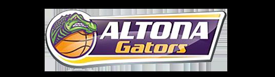 Altona-Gators